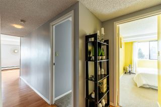 """Photo 14: 704 47 AGNES Street in New Westminster: Downtown NW Condo for sale in """"FRASER HOUSE"""" : MLS®# R2552466"""