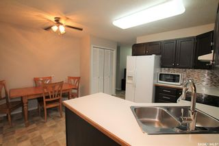 Photo 6: 330 Aspen Drive in Swift Current: South East SC Residential for sale : MLS®# SK855665