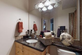 Photo 38: 417 OZERNA Road in Edmonton: Zone 28 House for sale : MLS®# E4253685