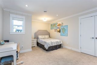 Photo 24:  in Burnaby: Government Road House for sale (Burnaby North)  : MLS®# R2499559