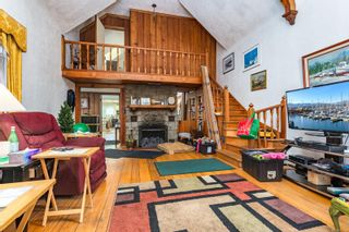 Photo 6: 125 11TH St in : CV Courtenay City House for sale (Comox Valley)  : MLS®# 875174