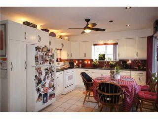 Photo 4: 8041 12TH AV in Burnaby: East Burnaby House for sale (Burnaby East)  : MLS®# V1101813