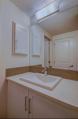 Photo 18: 106 25 Auburn Meadows Avenue SE in Calgary: Auburn Bay Apartment for sale : MLS®# A1124019