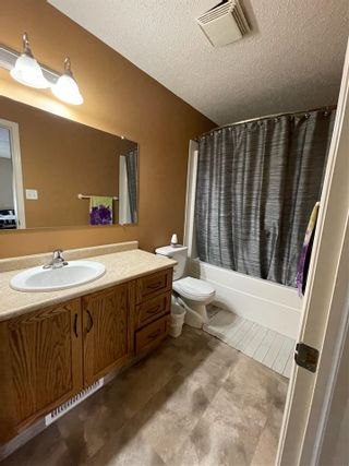 Photo 9: 202 5010 57 street: Cold Lake House Fourplex for sale : MLS®# E4241050