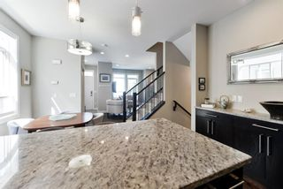 Photo 15: 1 3708 16 Street SW in Calgary: Altadore Row/Townhouse for sale : MLS®# A1131487