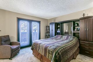 Photo 16: 3 Downey Green: Okotoks Detached for sale : MLS®# A1088351