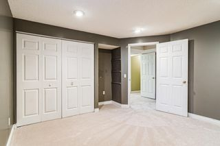 Photo 35: 20 Deerfield Circle SE in Calgary: Deer Ridge Detached for sale : MLS®# A1150049