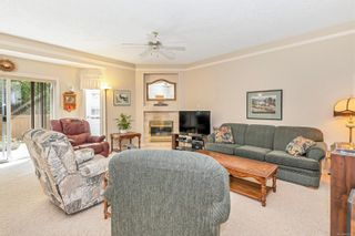 Photo 3: 41 2979 River Rd in : Du Chemainus Row/Townhouse for sale (Duncan)  : MLS®# 886353