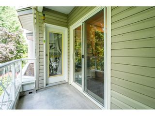 """Photo 28: 123 9979 140 Street in Surrey: Whalley Townhouse for sale in """"Sherwood Green"""" (North Surrey)  : MLS®# R2528699"""