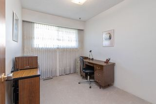 Photo 11: 6310 BROADWAY in Burnaby: Parkcrest House for sale (Burnaby North)  : MLS®# R2566549
