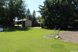 Photo 49: 315 4th Street East in Wilkie: Residential for sale : MLS®# SK837470