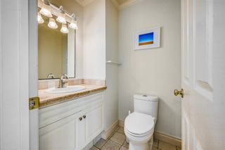 Photo 14: 4 3910 19 Avenue SW in Calgary: Glendale Row/Townhouse for sale : MLS®# A1095449