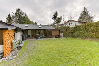 Photo 26: 17163 58 Avenue in Surrey: Cloverdale BC House for sale (Cloverdale)  : MLS®# R2534623