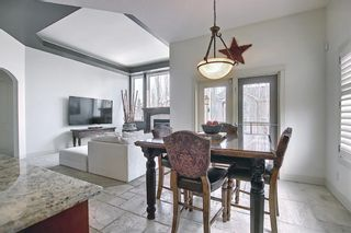 Photo 14: 140 Heritage Lake Shores: Heritage Pointe Detached for sale : MLS®# A1087900