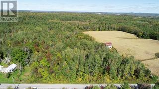 Photo 2: . MURRAY Street in Quinte West: Vacant Land for sale : MLS®# 40172448
