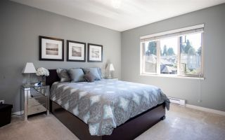 """Photo 10: 401 675 PARK Crescent in New Westminster: GlenBrooke North Condo for sale in """"WINCHESTER"""" : MLS®# R2304752"""