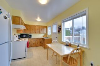 Photo 6: 479 MIDVALE STREET in Coquitlam: Central Coquitlam House for sale : MLS®# R2237046