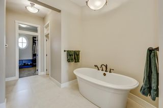 Photo 14: 14 347 Tuscany Estates Rise NW in Calgary: Tuscany Row/Townhouse for sale : MLS®# A1074434