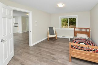 Photo 39: 6893 Saanich Cross Rd in : CS Tanner House for sale (Central Saanich)  : MLS®# 884678