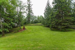 Photo 36: 49966 LOOKOUT Road in Chilliwack: Ryder Lake House for sale (Sardis)  : MLS®# R2589172