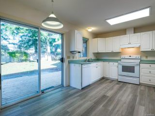 Photo 5: 2272 VALLEY VIEW DRIVE in COURTENAY: CV Courtenay East House for sale (Comox Valley)  : MLS®# 832690