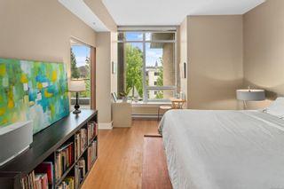 Photo 17: 403 828 Rupert Terr in : Vi Downtown Condo for sale (Victoria)  : MLS®# 878104