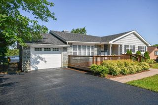 Photo 3: 34 Twilight Lane in Dartmouth: 14-Dartmouth Montebello, Port Wallis, Keystone Residential for sale (Halifax-Dartmouth)  : MLS®# 202118239
