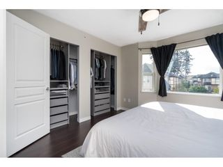 """Photo 16: 108 7938 209 Street in Langley: Willoughby Heights Townhouse for sale in """"RED MAPLE PARK"""" : MLS®# R2624656"""