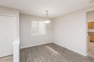 Photo 7: 631 88 Street in Edmonton: Zone 53 House for sale : MLS®# E4262584