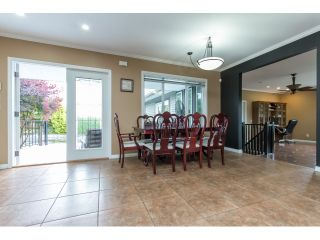 Photo 9: 32910 5TH Avenue in Mission: Mission BC House for sale : MLS®# R2076251