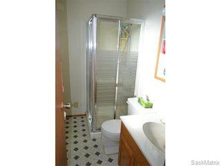Photo 13: 707 Tobin Terrace in Saskatoon: Lawson Heights Single Family Dwelling for sale (Saskatoon Area 03)  : MLS®# 543284