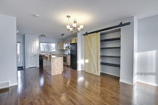 Photo 12: 230 Cramond Court SE in Calgary: Cranston Semi Detached for sale : MLS®# A1075461
