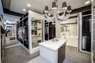 Photo 25: 8606 Saskatchewan Drive in Edmonton: Zone 15 House for sale : MLS®# E4249409