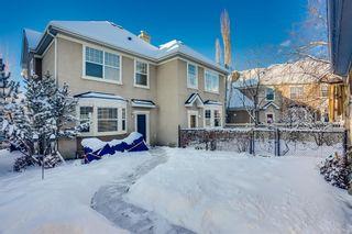 Photo 28: 9 Prestwick Estate Gate SE in Calgary: McKenzie Towne Semi Detached for sale : MLS®# A1066526
