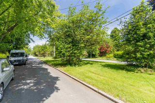Photo 36: 412 FIFTH Street in New Westminster: Queens Park House for sale : MLS®# R2594885