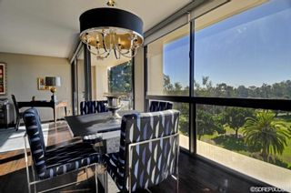 Photo 8: HILLCREST Condo for sale : 2 bedrooms : 666 Upas #502 in San Diego