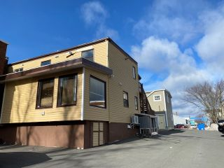 Photo 3: 101 Bentinck in Sydney: 201-Sydney Commercial  (Cape Breton)  : MLS®# 202101596