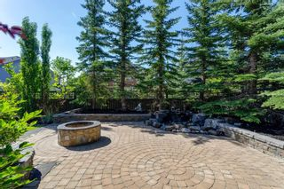 Photo 42: 111 Wentworth Lane SW in Calgary: West Springs Detached for sale : MLS®# A1138412