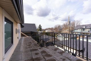 Photo 17: 2545 W 15TH Avenue in Vancouver: Kitsilano House for sale (Vancouver West)  : MLS®# R2617857