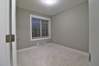 Photo 15: 20 13670 62 AVENUE in Surrey: Sullivan Station Townhouse for sale : MLS®# R2226296