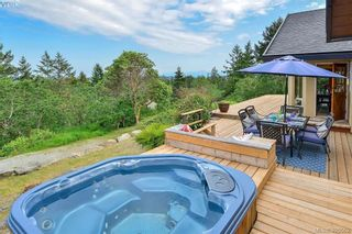Photo 7: 1716 Woodsend Dr in VICTORIA: SW Granville House for sale (Saanich West)  : MLS®# 805881