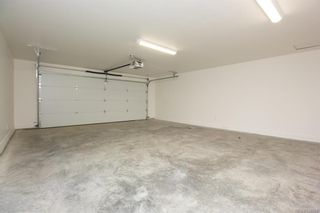 Photo 30: 7950 Lochside Dr in Central Saanich: CS Turgoose Half Duplex for sale : MLS®# 830566