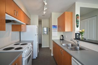 Photo 8: 1101 1295 RICHARDS Street in Vancouver: Downtown VW Condo for sale (Vancouver West)  : MLS®# V972152