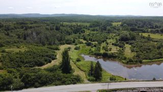 Photo 23: Shore Road in Merigomish: 108-Rural Pictou County Vacant Land for sale (Northern Region)  : MLS®# 202120405