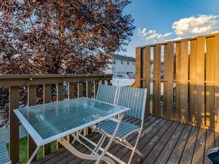 Photo 41: 5 103 ADDINGTON Drive: Red Deer Row/Townhouse for sale : MLS®# A1027789