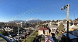 """Photo 18: PH5 388 KOOTENAY Street in Vancouver: Hastings Sunrise Condo for sale in """"View 388"""" (Vancouver East)  : MLS®# R2515376"""