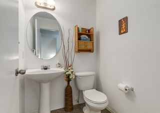 Photo 10: 311 Toscana Gardens NW in Calgary: Tuscany Row/Townhouse for sale : MLS®# A1118245