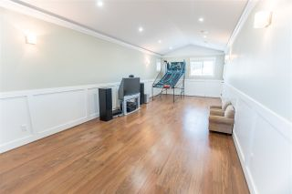 Photo 14: 1420 CORNELL AVENUE in Coquitlam: Central Coquitlam House for sale : MLS®# R2206852