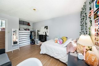 """Photo 18: 522 CARDIFF Way in Port Moody: College Park PM Townhouse for sale in """"EASTHILL"""" : MLS®# R2568000"""