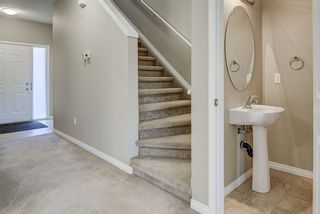 Photo 21: 71 171 BRINTNELL Boulevard in Edmonton: Zone 03 Townhouse for sale : MLS®# E4223209